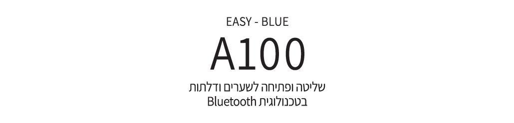 קודן A100