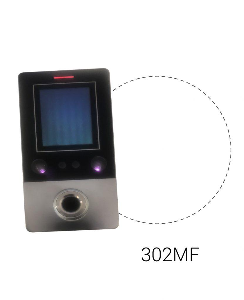 קודן 302-MF